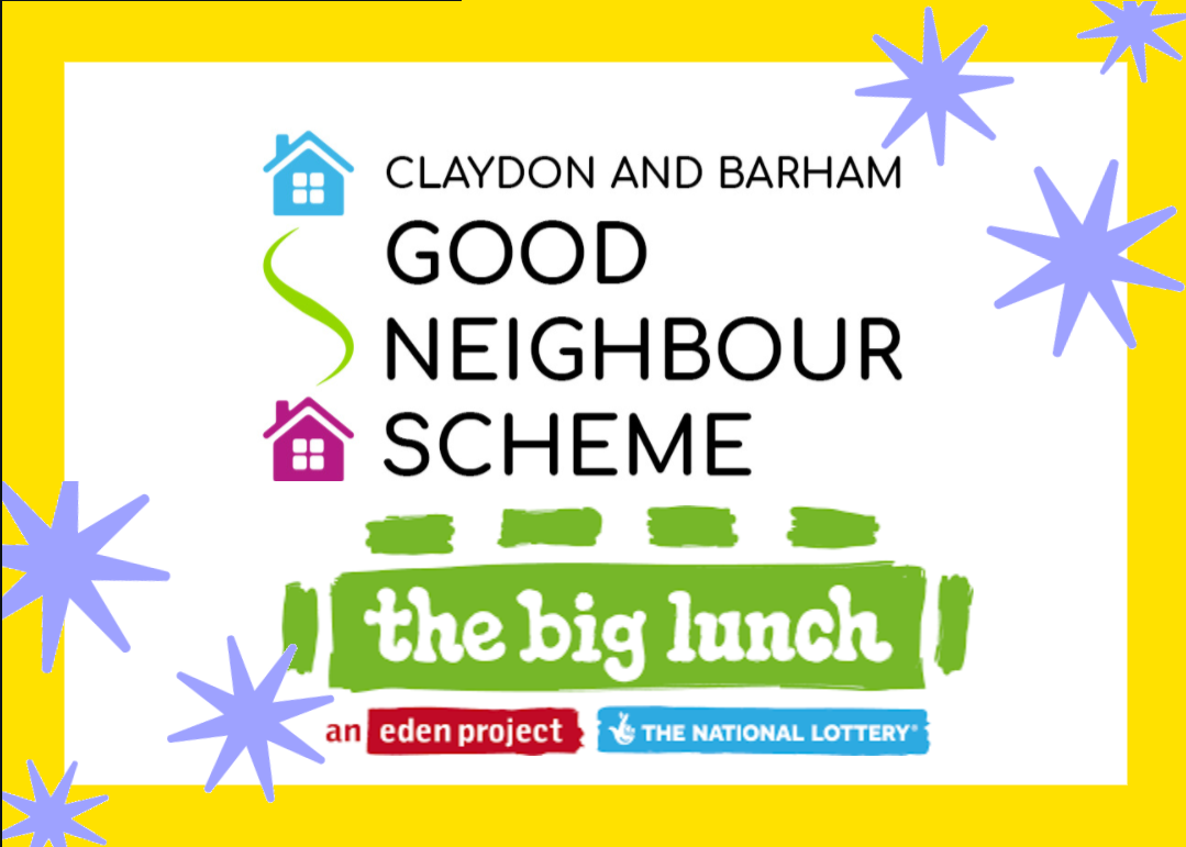 BarClay Big Lunch Video SS