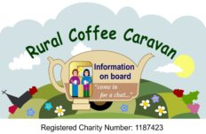 Rural Coffee Caravan