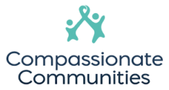 Compassionate Communities